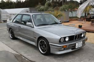 1990 Bmw M3 1990 Bmw M3 E30 And Even Harder To Find Looking