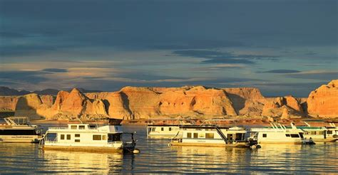 houseboat loan buying a boat faqs learn more about buying a boat