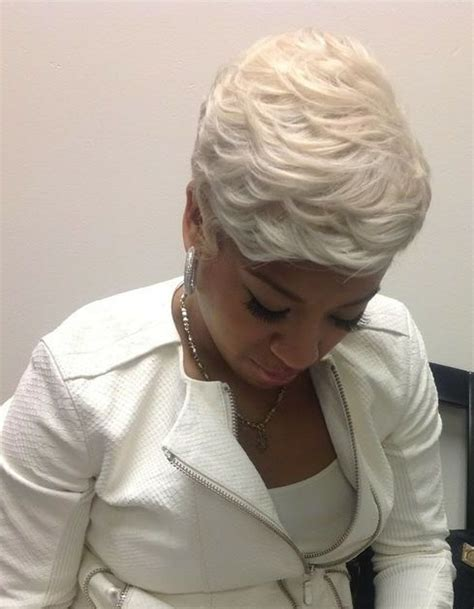 keyshia cole and frankie hairstyles 1378 best images about hair styles on pinterest short