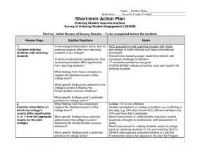 Coaching Plan Template For Teachers best photos of sle coaching development plan employee