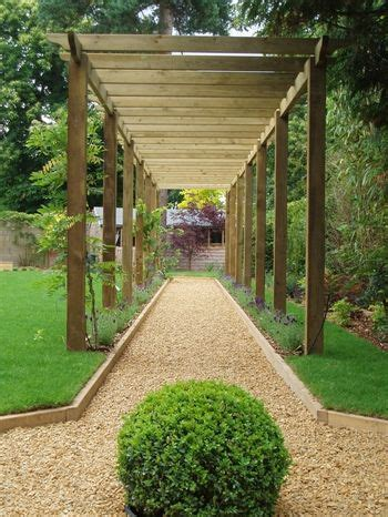 trellis arch walkway google search outdoor pergola