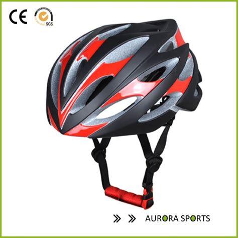 design a bike helmet competition custom professional competition road racing helmet for bike