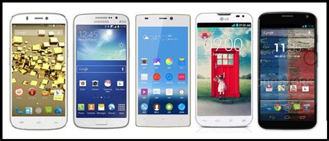 best buy smartphone best buy smartphones rs 25000 for july 2014 androguru
