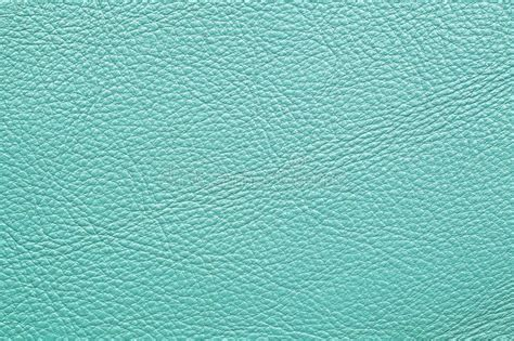 light blue leather light blue leather stock image image of light fashion