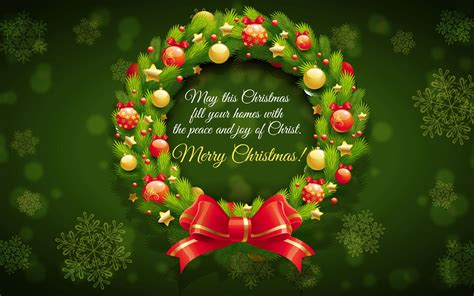 pictures greetings for christmas christmas day greetings