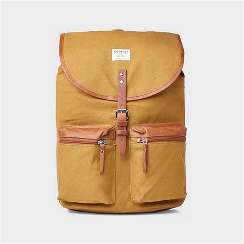 Yellow Bag Fashion yellow bag fashion word4word marketing