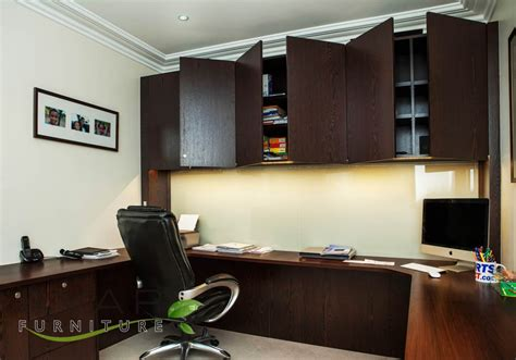 office furniture gallery  north london uk avar