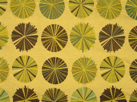 retro upholstery retro geometric modern contemporary upholstery fabric ebay