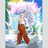 Gohan Super Saiyan 10000 | 782 x 1021 jpeg 133kB