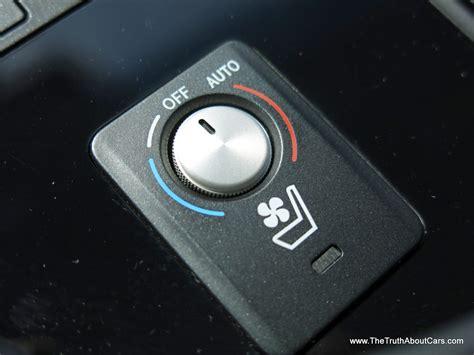Mini Touch Ls by 2013 Lexus Ls 460 F Sport Interior Lexus Remote Touch