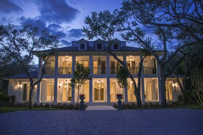 real estate photography miami multimedia solutions