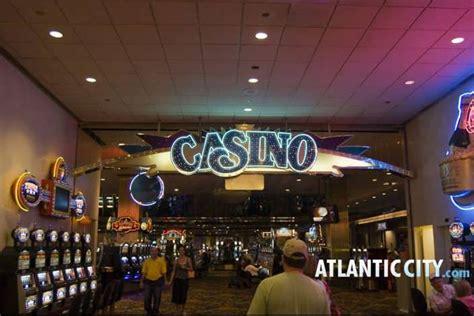 ballys casino buffet ballys casino buffet 28 images bally s sterling brunch