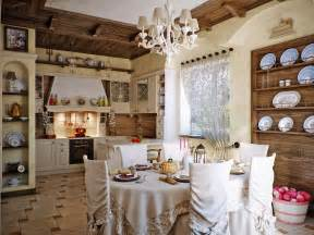 country chic kitchens attractive country kitchen designs ideas that inspire you