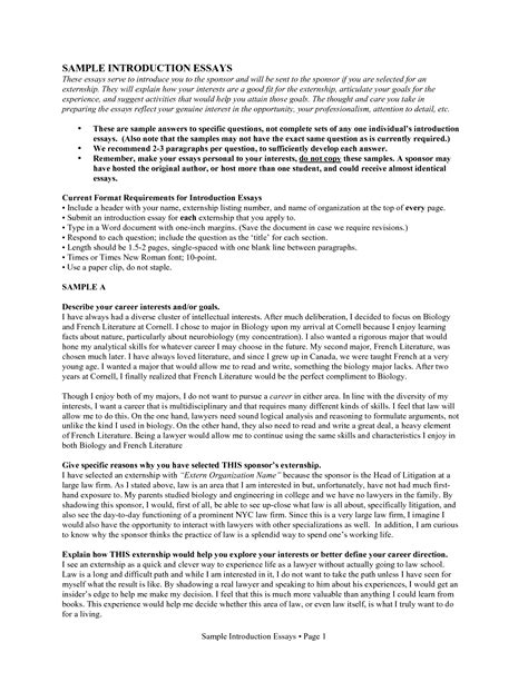Scholarly Analysis Essay by Essay 1984 George Orwell S Summary Essay Sles And