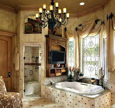 bathroom window treatment ideas photos bathroom window treatments ideas bathroom window