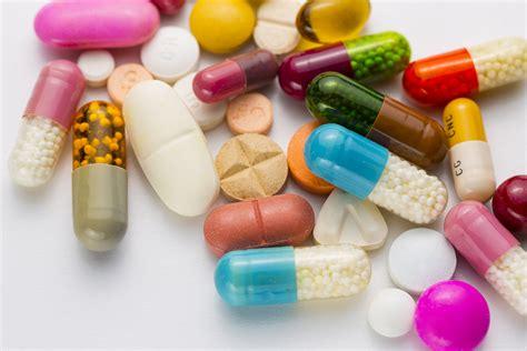 Antibiotics Also Search For Antibiotics Probiotics And Your Gut