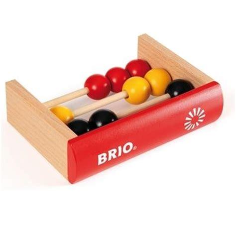 brio toy company brio bead play 30178 table mountain toys