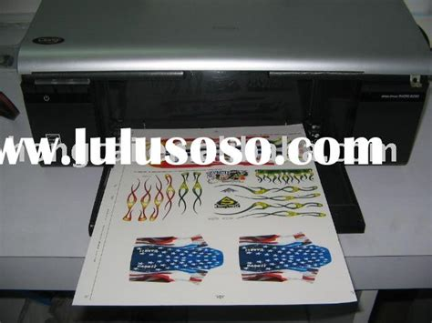 water slide decal paper staples water slide decal paper water slide decal for ceramics and glassware for sale