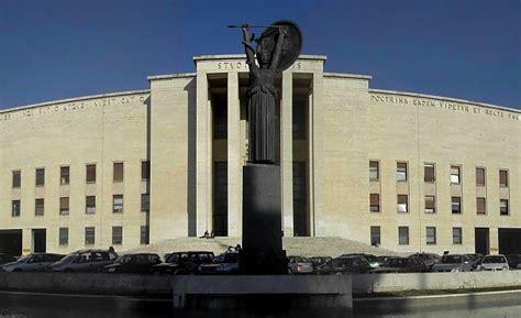 ufficio erasmus sapienza la sapienza arriva a bruxelles tajani quot universit 224 casa