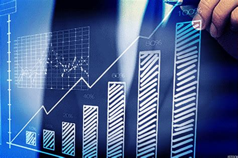 hcp stock quote hcp inc nyse hcp stock quote news thestreet