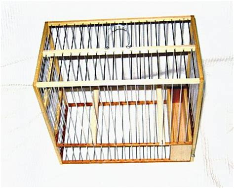 bird cage plans woodworking how to make a wooden chicken incubator makers