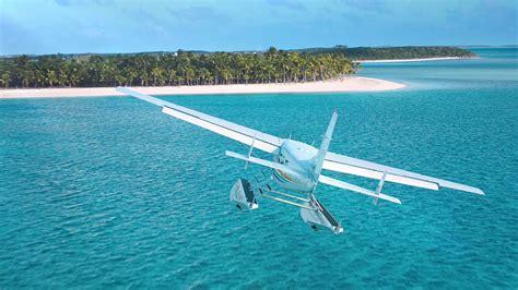 flights to bahamas book cheap flights to bahamas