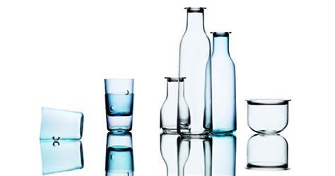designer barware minima designer glassware glassware