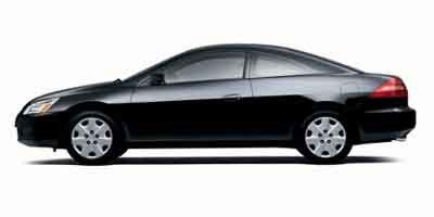 2004 honda accord coupe pictures/photos gallery the car
