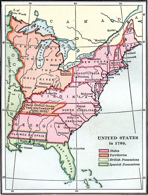 map of the united states empire 40 best united empire loyalists images on pinterest