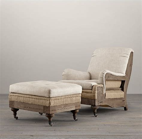 restoration hardware ottoman coffee table 42 best restoration hardware images on