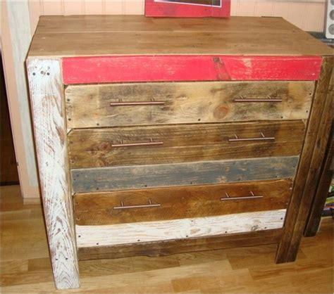 furniture projects interesting diy wooden furniture pallet furniture plans