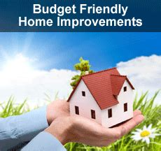 preparing your house for sale on a budget alliance west