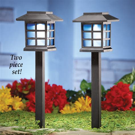 Best Solar Path Lights by Solar Path Lights Best Solar Garden Lights Manufacturer