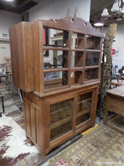 mueble bar antiguo mueble bar antiguo comprar muebles auxiliares antiguos