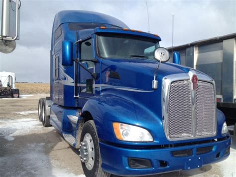 kenworth 2010 for sale image gallery 2010 kenworth t660