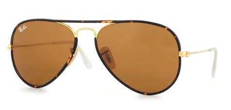 Rayband Aviator Color Sunglasses ban rb3025jm color aviator sunglasses free