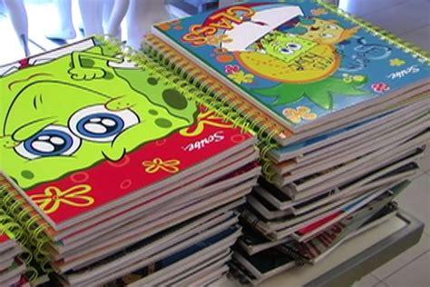 imagenes de utiles escolares de niñas imagenes de articulos escolares imagui