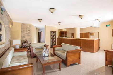 appartamenti elafonissi creta mirtilos studios apartments a kissamos chania thehotel gr