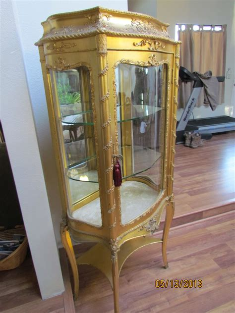 antique curio cabinets for sale antique curio cabinets for sale antique furniture