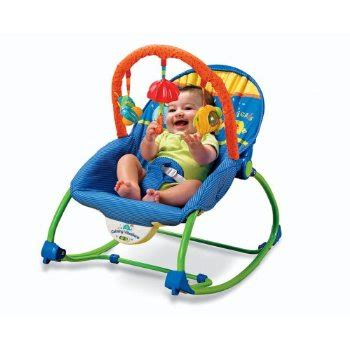 best bouncy seat baby bouncer seat baby bouncer seats review site