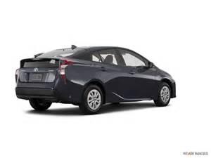Oh Baby Toyota 2017 Toyota Prius Two Jtdkbrfu2h3024828 Claremont Toyota