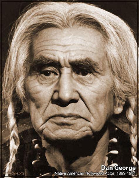 famous actors education famous quotes native american chief quotesgram