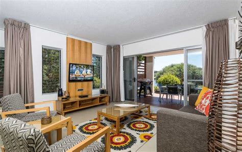 1 bedroom apartment sunshine coast 1 bedroom apartment sunshine coast home decorations idea