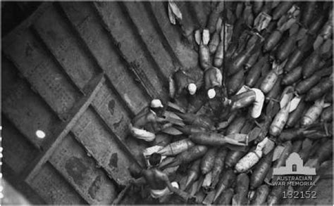 unit  photographs  alan queale bcof   paul langleys nuclear history blog