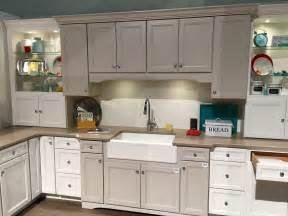 Replacing Kitchen Sink Replacing Kitchen Sink 11184