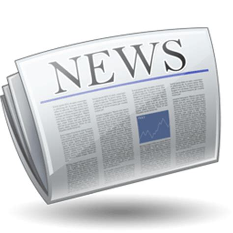 www news news articles vs educational articles why one expires