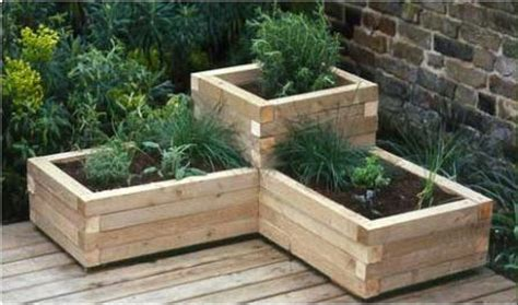 Wooden Planters Diy by Pdf Diy Diy Wood Planter Loft Bed Plans