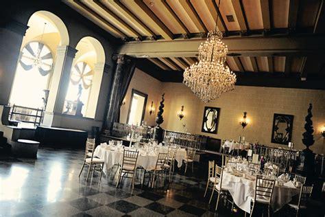 the buffalo room 1389823074719 statler city terrace room 0 buffalo wedding venue