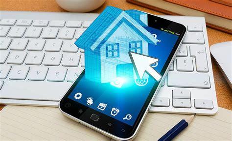 best property management software best property management software property software