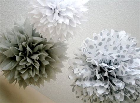 Best Quality Pompom Silver 261 best images about baby shower gifts on ceramics baby frame and infants